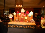 To vote for Aladdin's Magical Castle by Master Builders Association of King & Snohomish Counties & Gelotte Hommas text