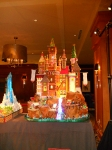 To vote for Brother's Grimm Castle of Fairytales by 4D Architects, Inc. text JDRFCURE 4 to 20222.